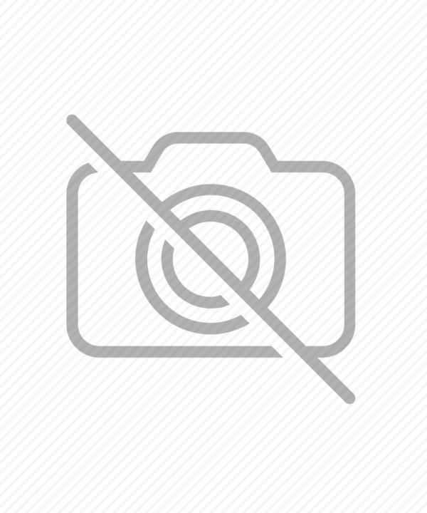ΣΟΡΤΣ 95%PES-5%EA